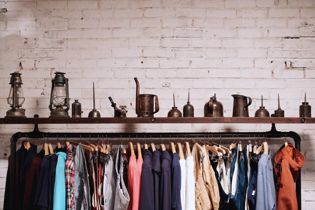 l'usine saigon shopping tip vietnam