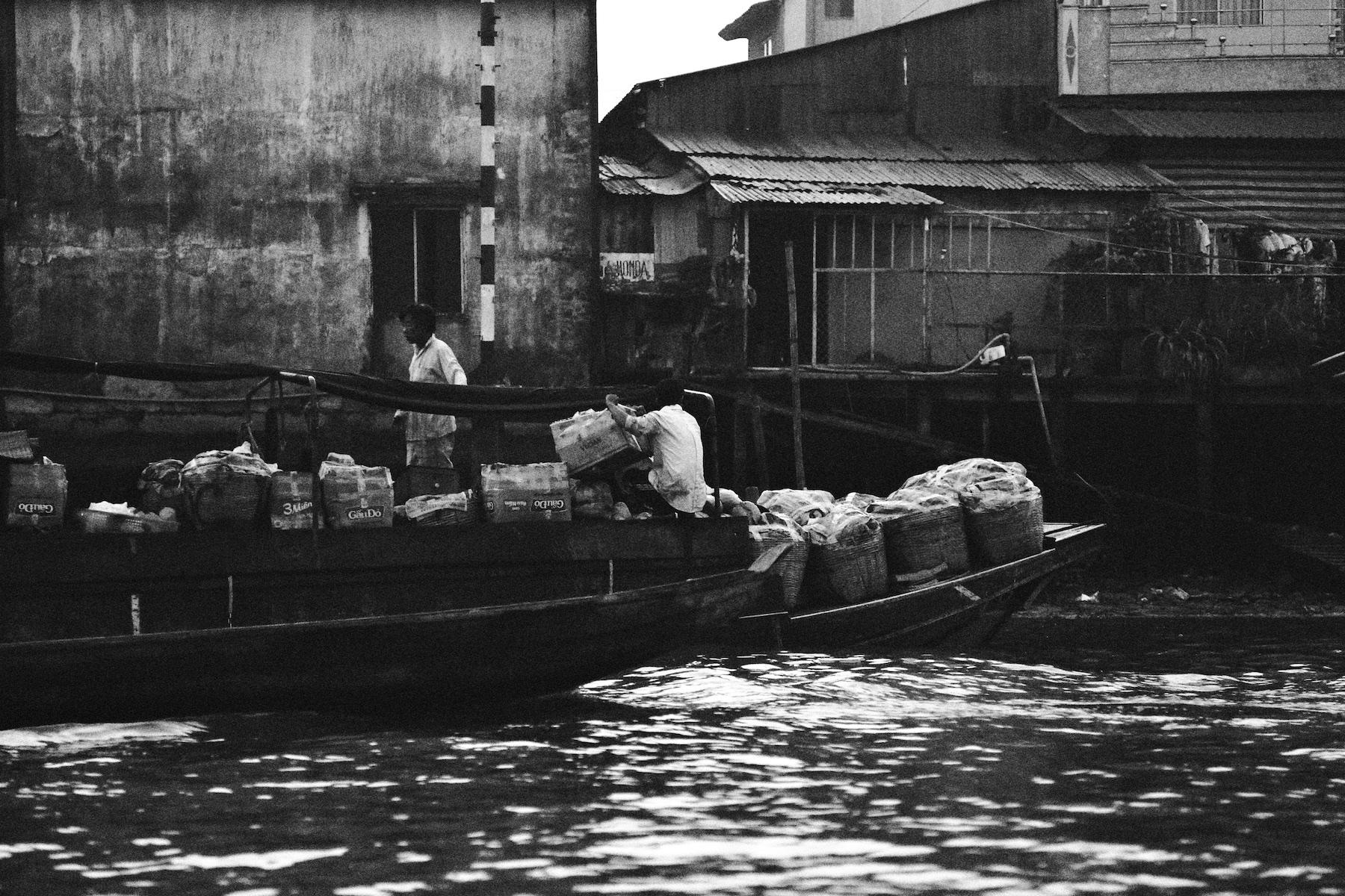 MEKONG DELTA VIETNAM © Manoah Biesheuvel 11