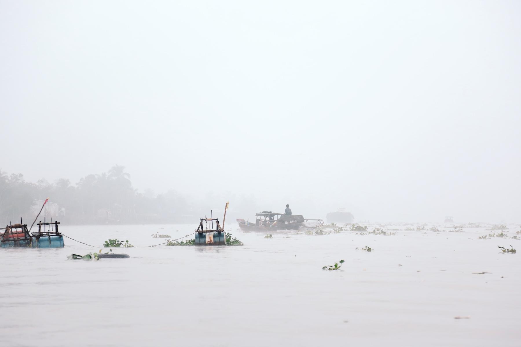 MEKONG DELTA VIETNAM © Manoah Biesheuvel 17