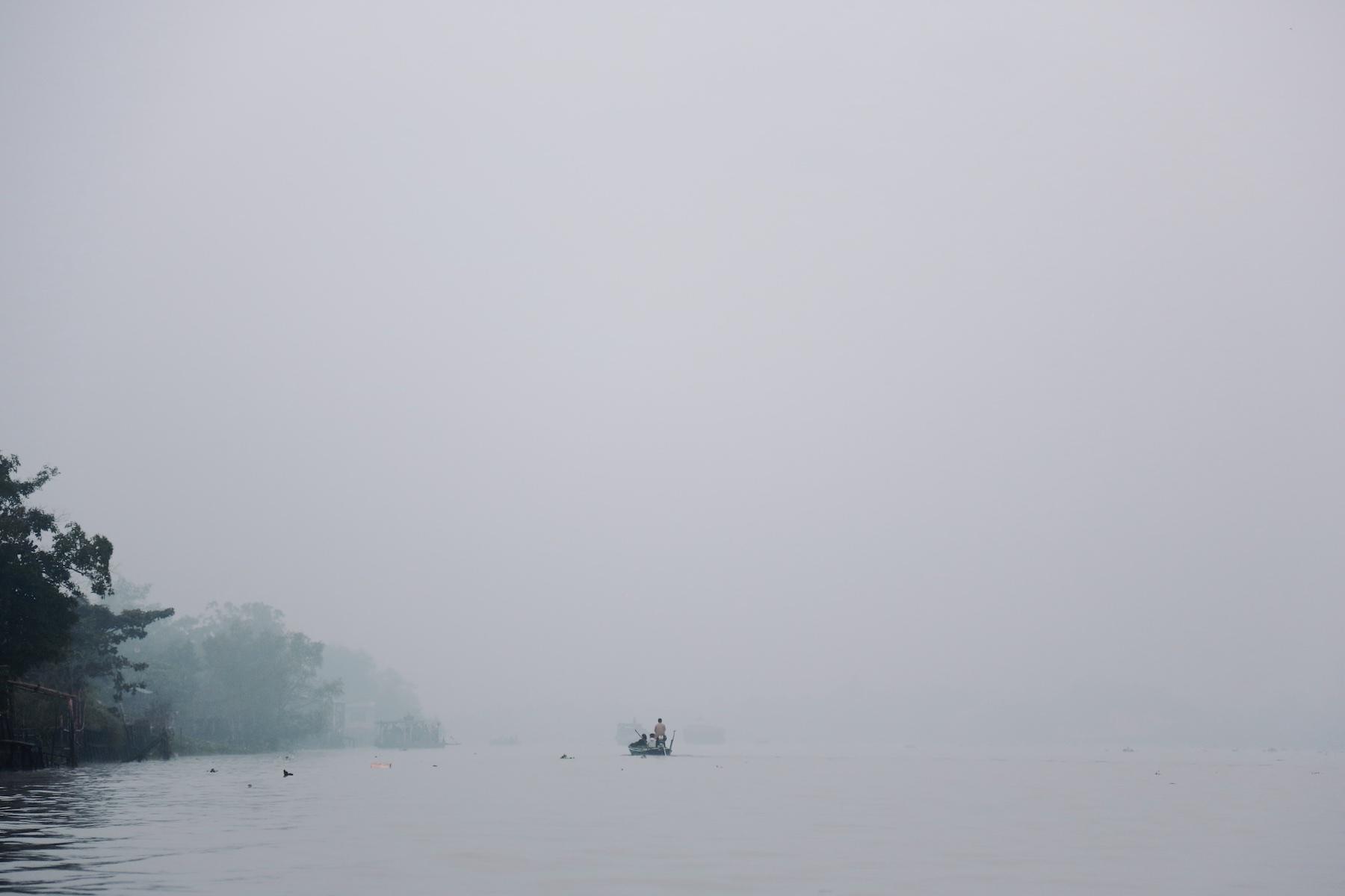 MEKONG DELTA VIETNAM © Manoah Biesheuvel 19