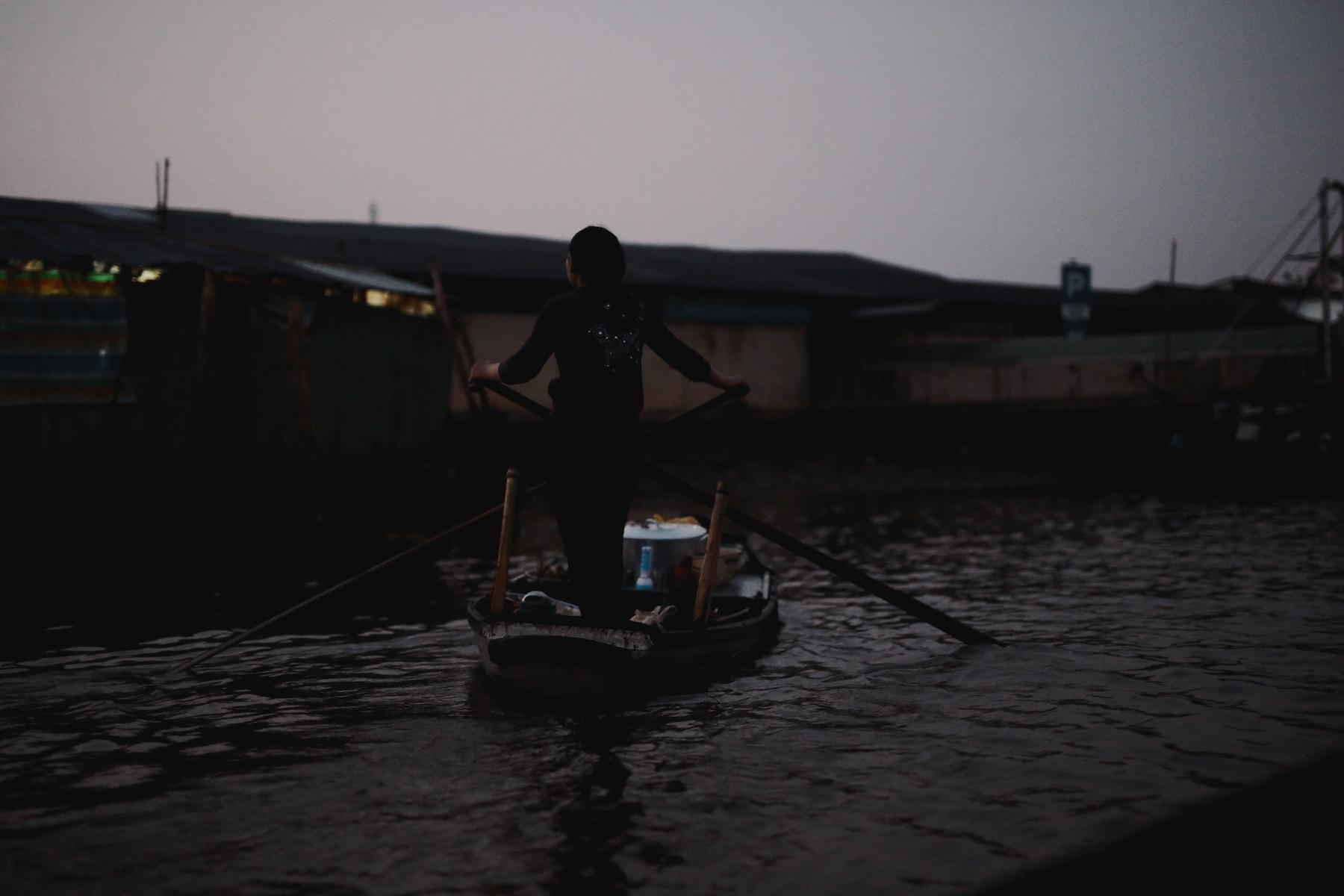 MEKONG DELTA VIETNAM © Manoah Biesheuvel 2