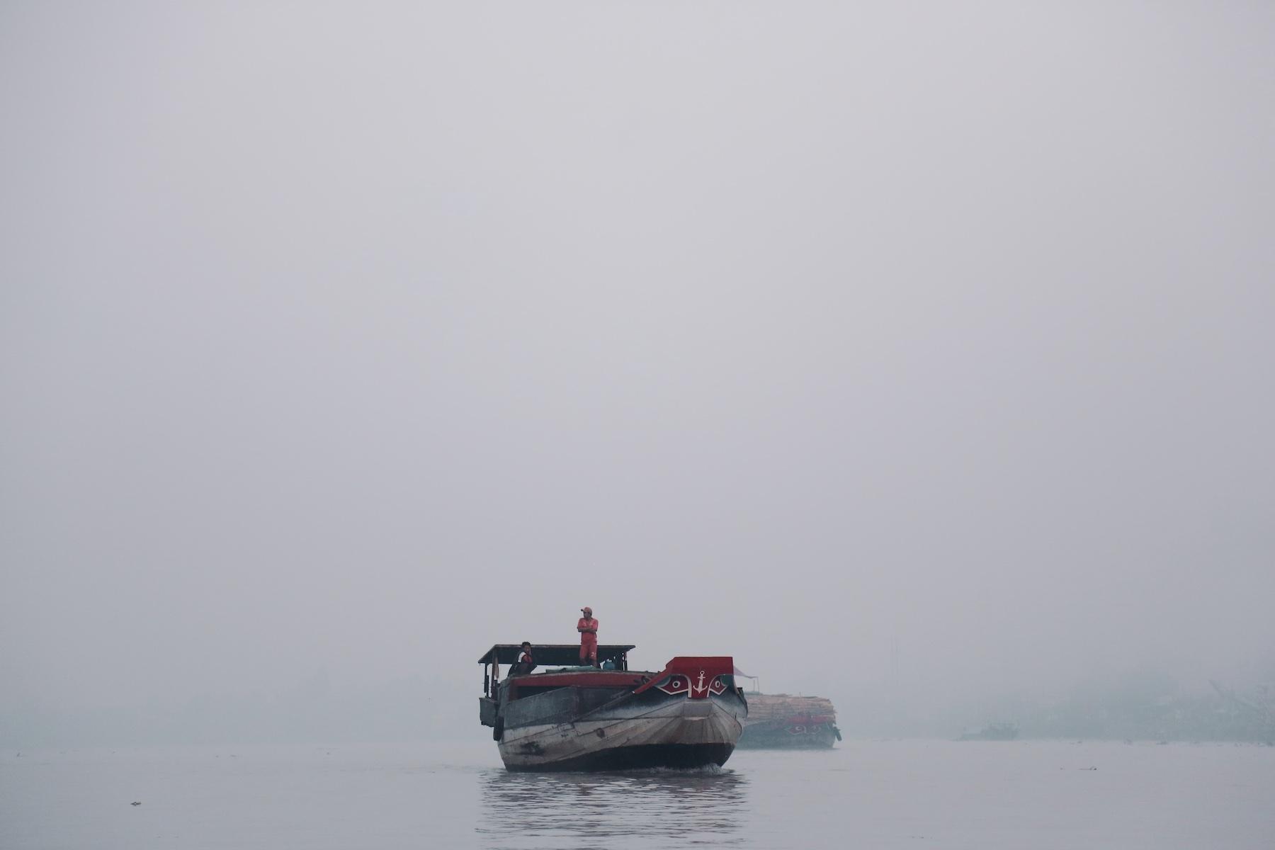 MEKONG DELTA VIETNAM © Manoah Biesheuvel 20