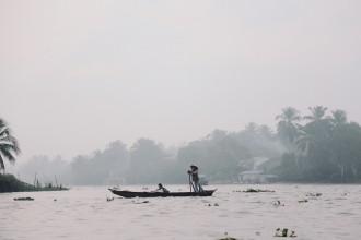 MEKONG DELTA VIETNAM © Manoah Biesheuvel 15