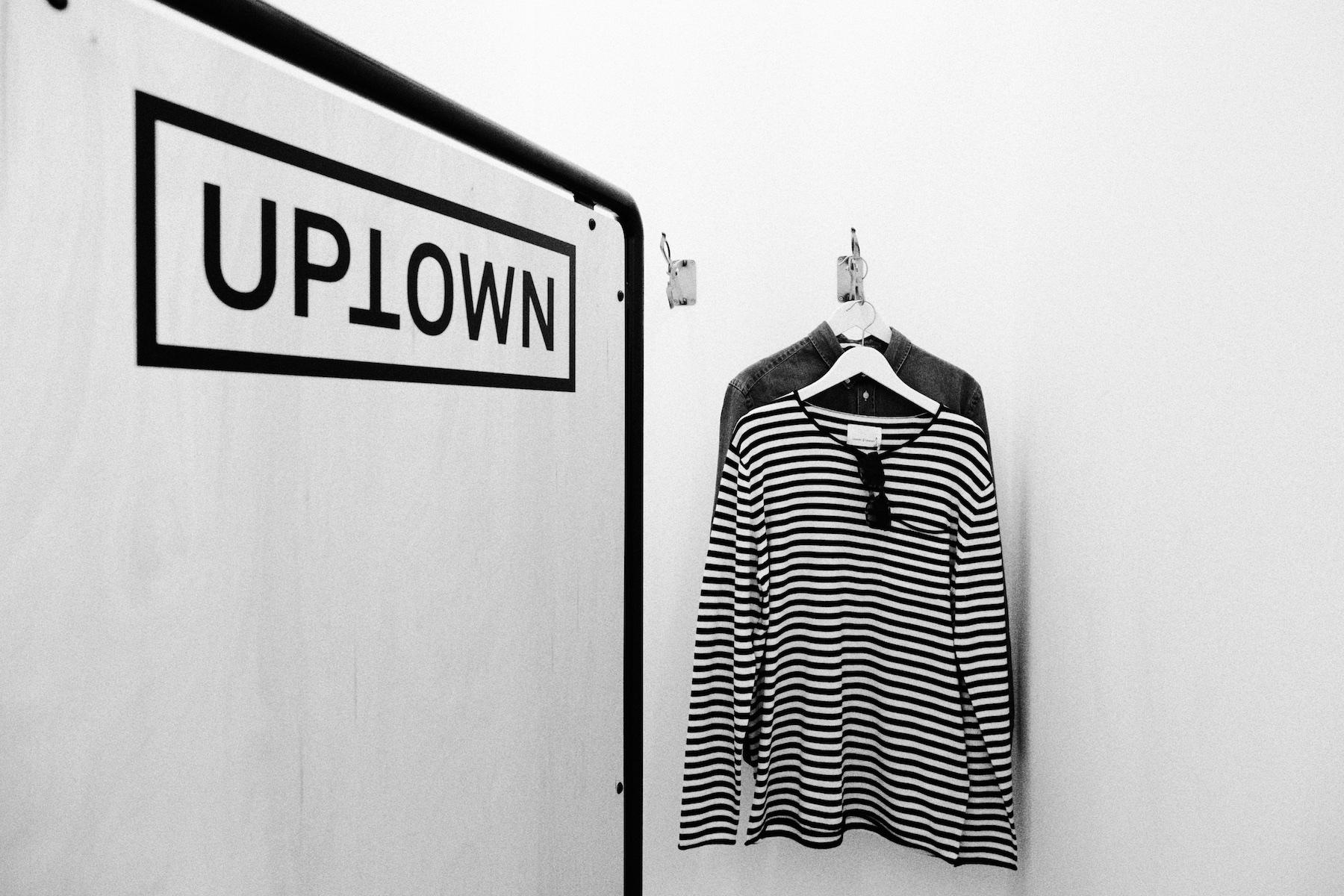 UPTOWN DEN HAAG © Manoah Biesheuvel (1)