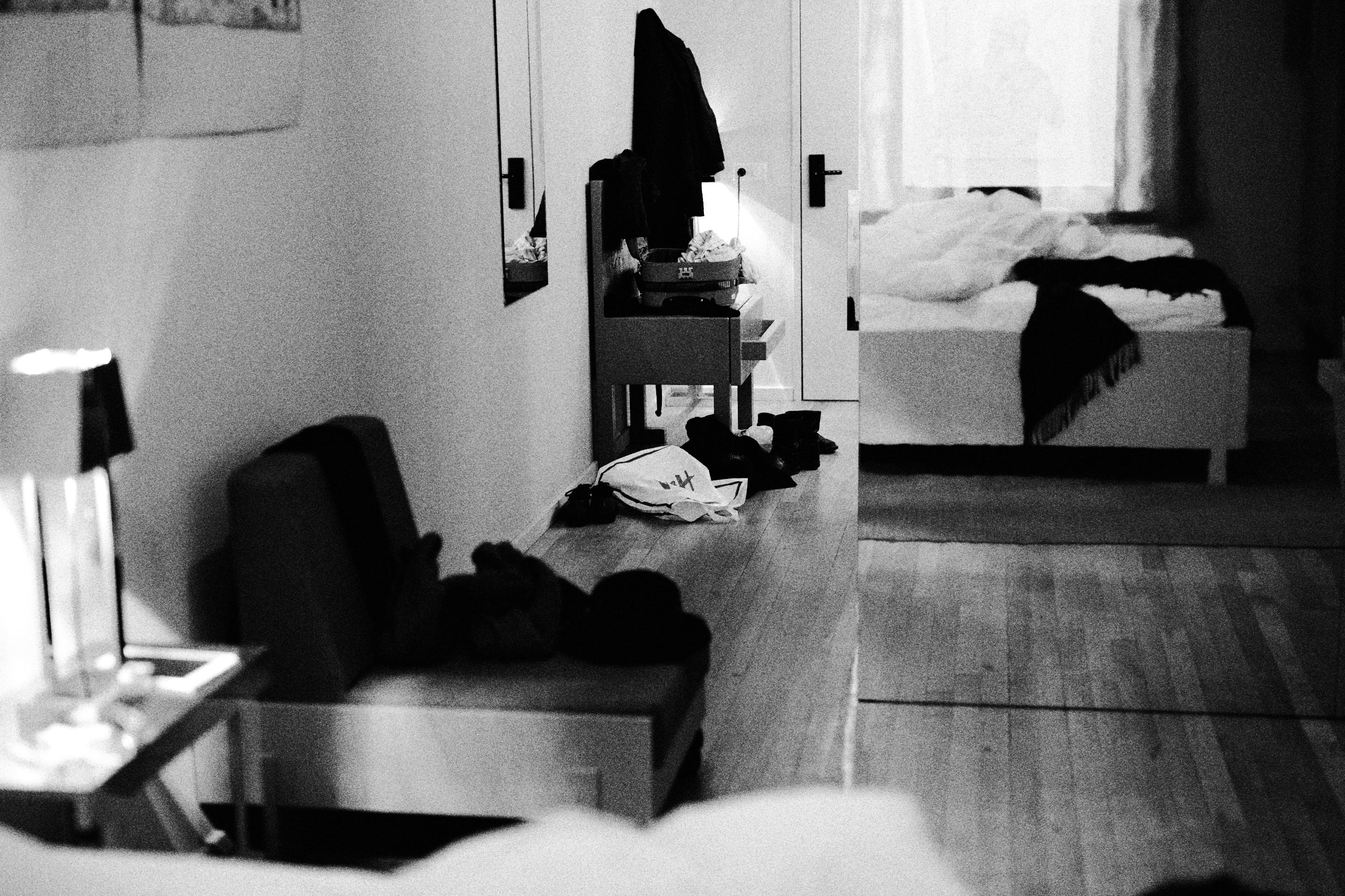 Lloyd Hotel ©ManoahBiesheuvel 11