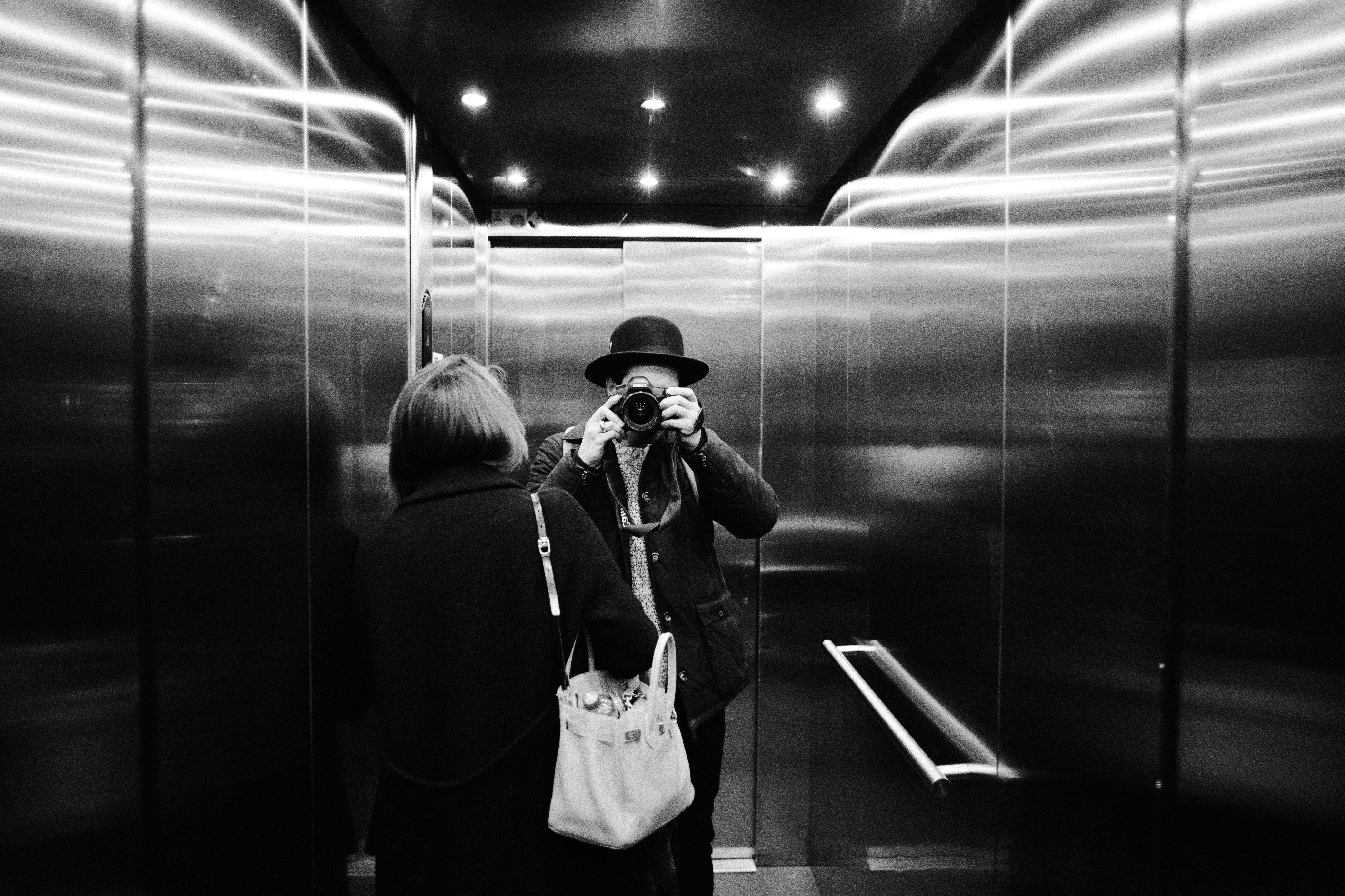 Lloyd Hotel ©ManoahBiesheuvel 4
