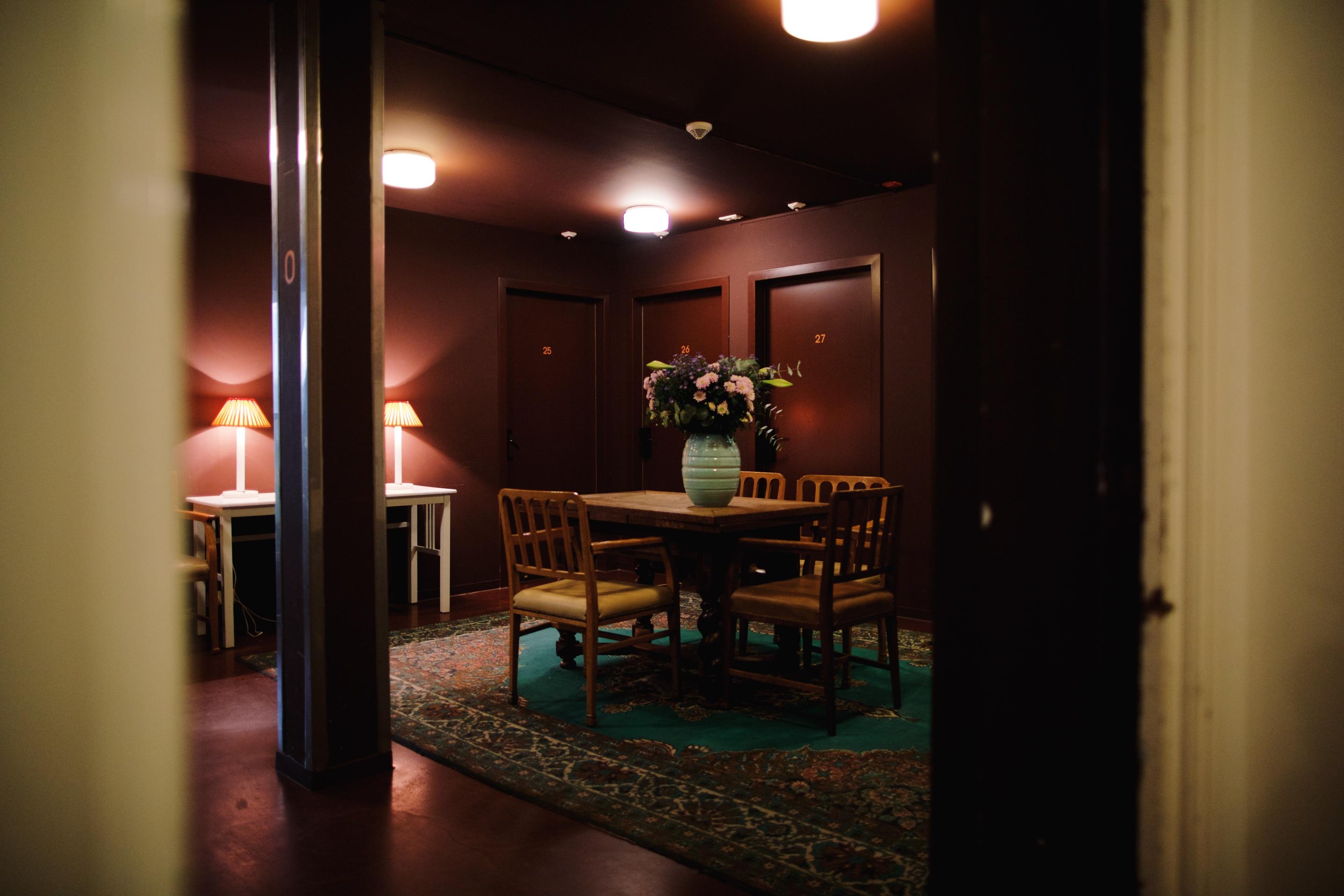 Lloyd Hotel ©ManoahBiesheuvel 5