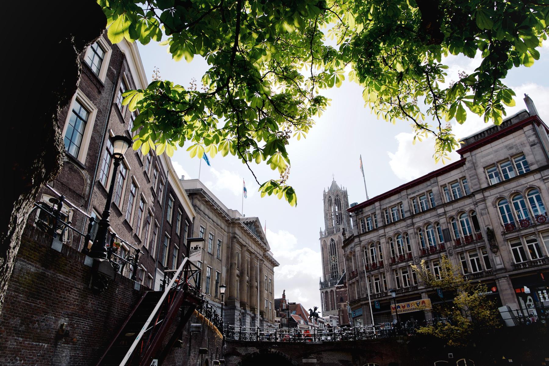 utrecht cityguide, utrecht, where to go in holland, visit the netherlands