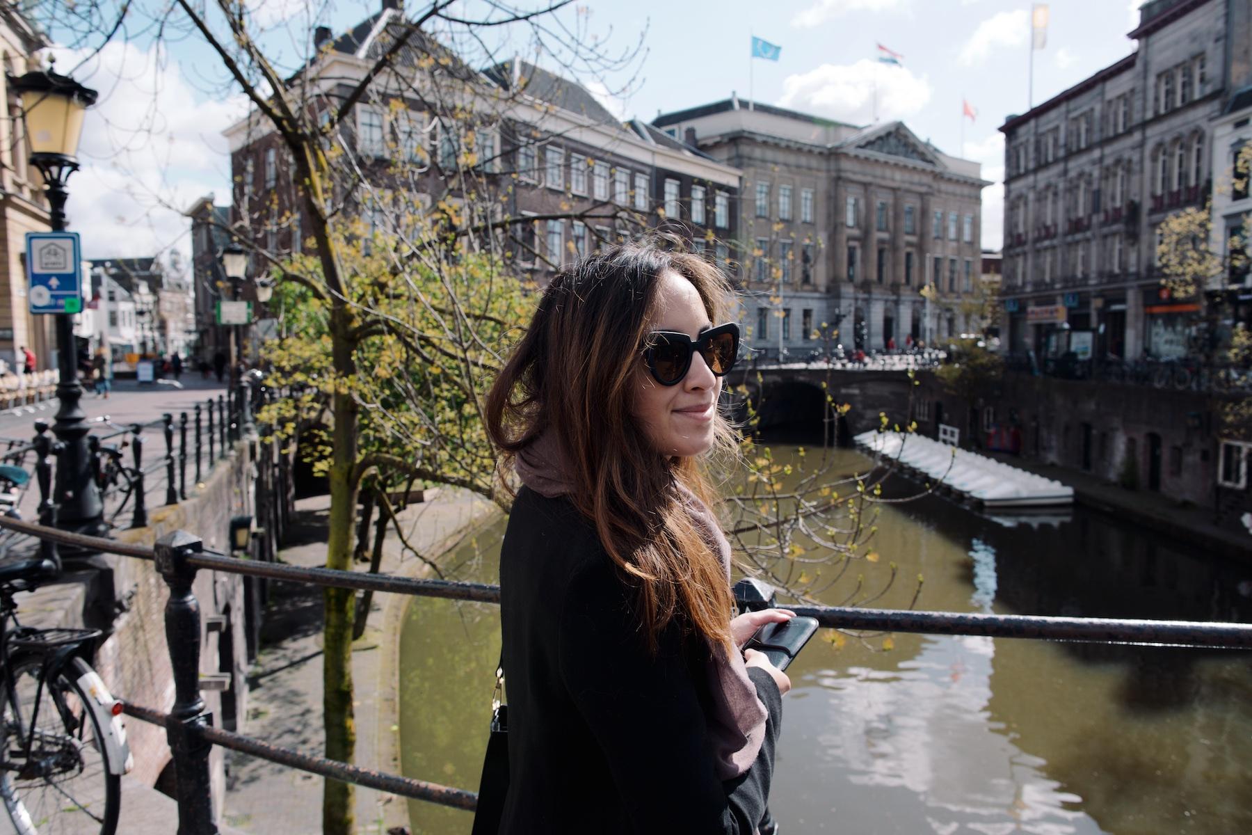 ellen biesheuvel, daens, utrecht cityguide, soenda festival, soenda, cityguide, visit the netherlands, where to go utrecht
