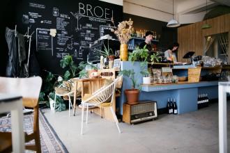 utrecht cityguide, utrecht, city of utrecht, broei utrecht, broei, utrecht artists, cityguide, the netherlands visit