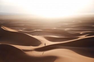 Pulp Collectors x desertcampmorocco ©Manoah Biesheuvel 9
